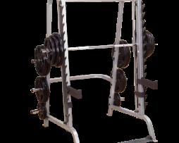 Smith Machine Body Solid