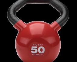 KBL50