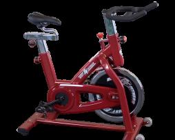 Bicicleta de Spinning Best Fitness BFSB5