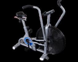 Bicicleta Estacionaria profesional de abanico endurance Body solid