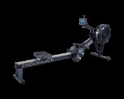 Remadora Profesional Endurance Body Solid R300