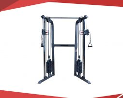 Crossover entrenamiento funcional PFT100 PowerLine Body Solid