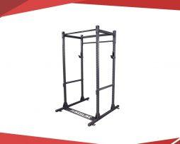 Power Rack Jaula de poder Powerline Body Solid PPR1000