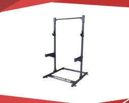 PPR500 media jaula power cage powerline Body Solid