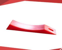 Olympic Plate Wedge (single)