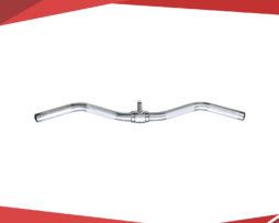 Aluminum Revolving Curl Bar MB229A