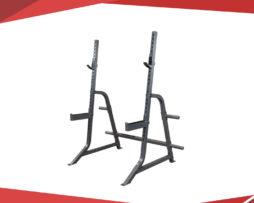 Powerline Multi Press Rack PMP150