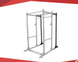 Powerline Power Rack Extension for PPR1000 PPR1000EXT