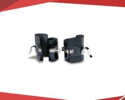 botas de inversion gib2 body solid
