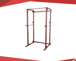 power rack best fitness bfpr100r body solid