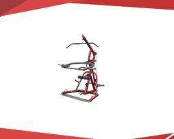 maquina fitness multiestaciones esquinado glgs100 body solid