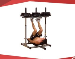 prensa vertical powerline pvlp156x