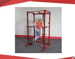 aditamento para fondos para power rack bfpr100 body solid