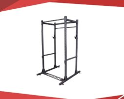 Power Rack Jaula de poder Powerline Body Solid PPR1000