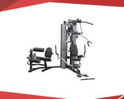 gimnasio multifuncional bi angular G10B Body Solid